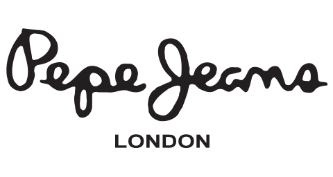 Pepe jeans logo